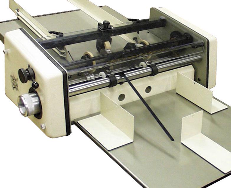 Rosback-Perforator