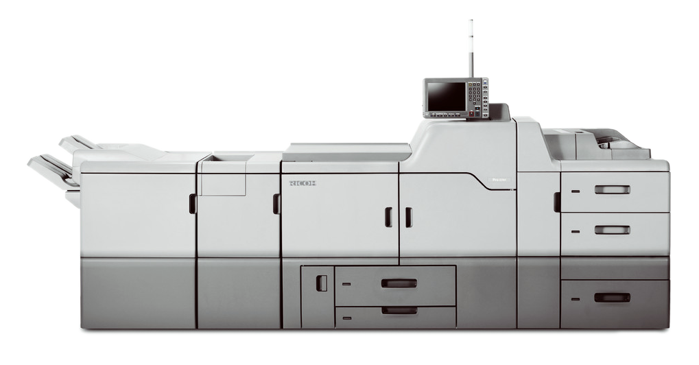 ricohc751 | Mountain States Lithographing and Printers