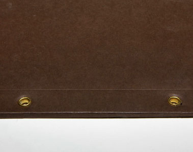 custom binding