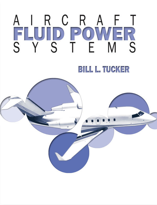 Aircraft Fluid Power Systems