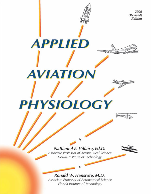 Applied Aviation Physiology