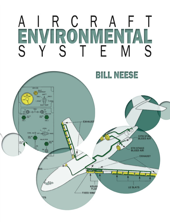 Aircraft Environmental Systems