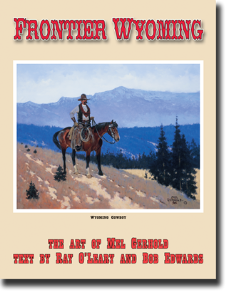 Frontier_Wyoming_Cover