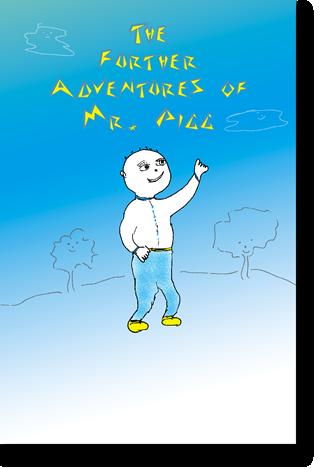 Further_Mr_Pigg_Cover