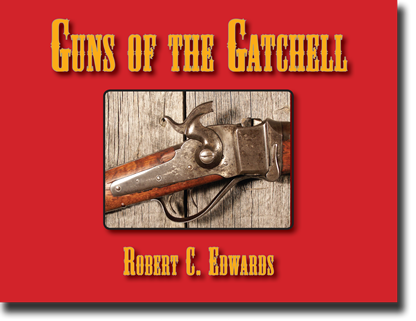 Guns_Cover