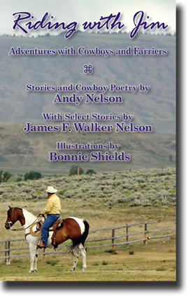 Riding_with_Jim_Cover