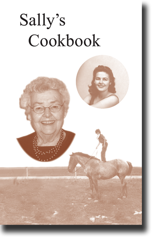 Sallys_Cookbook_Cover