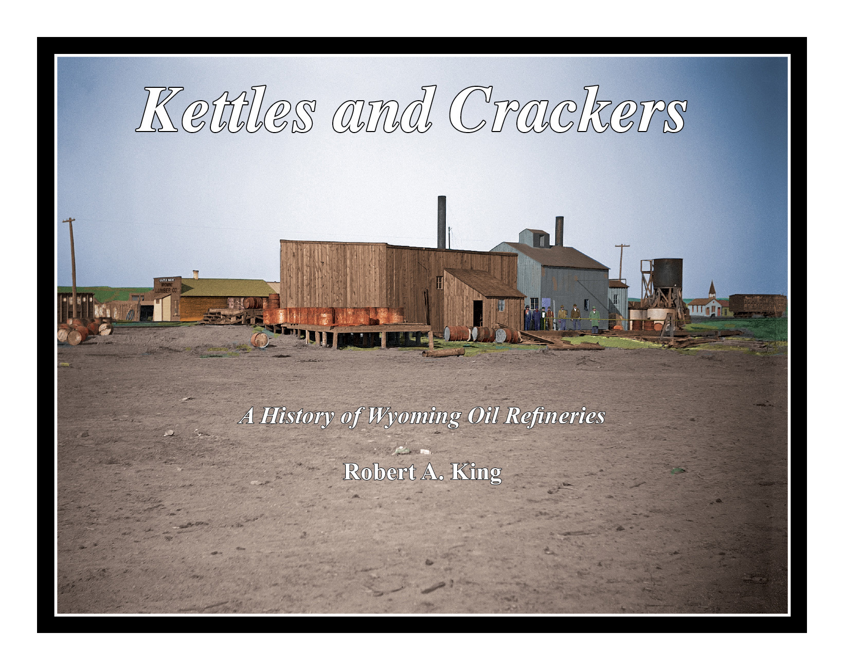 Kettles-Crackers-Cover